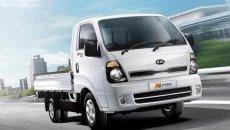 Daftar Harga KIA K2700 Pick Up : Mobil Niaga Dengan Fitur Hiburan Modern Di Kelasnya