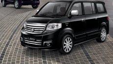 Daftar Harga Suzuki APV 2019: Mobil Serbaguna, Mulai Dari Bisnis Hingga Keluarga