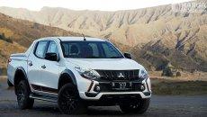 Daftar Harga Mitsubishi Triton 2019: Mobil Pikap Tangguh Untuk Berbagai Kebutuhan