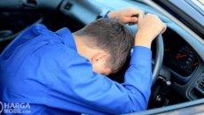 Jangan Malas Mengoper Gigi Pada Mobil Manual, Ini Kata Pakar