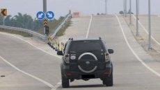 Oh Ini Alasan Pemilik Mobil Perlu Spooring Dan Balancing Setiap 10.000 Kilometer