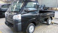 Daftar Harga Daihatsu Hi-Max : Jagoan Jalan Sempit Yang Benar-Benar Jago