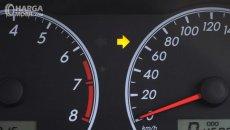 """Alasan Lampu Sein Berbunyi """"Tik"""" Pada Kendaraan Saat Dinyalakan"""