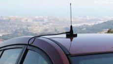 Mengenal Jenis Antena Pada Mobil Dan Penjelasannya