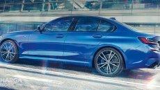 Review All-New BMW 330i M Sport 2019 : Interior Premium Dan Performa Mesin Lebih Bertenaga