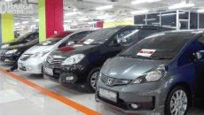 Jangan Asal, Membuka Usaha Showroom Mobil Juga Ada Triknya