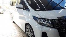 Mengetahui Pengertian Dan Kelebihan Coating Mobil
