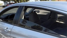 Cek Bagian Ini Saat Kaca Samping Pada Mobil Susah Naik Turun