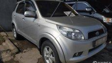 Review Toyota Rush 2006 : Mobil SUV Harga Terjangkau Perawatan Mudah