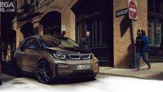 Daftar Harga BMW i3 2019: Hatchback Yang Gunakan Mesin Futuristik