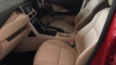 Agar Tetap Nyaman, Berikut Tips Membersihkan Jok Mobil Bahan Kain