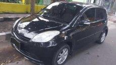 Review Daihatsu Sirion 2007: Mobil Bekas Yang Masih Layak Dilirik