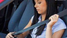 Mengetahui Fungsi Dan Cara Memakai Seat Belt Pada Mobil
