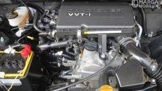Ketahui Gejala Mesin Mobil Ngelitik Untuk Antisipasi Biar Mobil Tetap Nyaman
