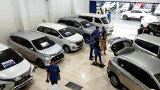 Ingin Beli Mobil, Perhatikan Dahulu 2 Hal Penting Dalam Spesifikasi Mobil