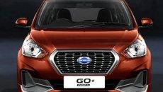 Review All New Datsun GO+ Panca M/T 2019 : Mobil Dengan Harga Terjangkau Bisa Diandalkan