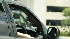 Waspada Jambret Mobil, Begini Tips Mencegahnya