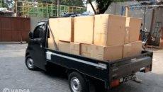 Ingin Membeli Mobil Pick Up Bekas, Ini Yang Perlu Diperhatikan