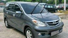 Mau Beli Mobil Keluarga Terjangkau? Dana Mulai Rp. 50 Jutaan Bisa Dapat Daihatsu Xenia