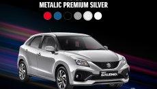 Daftar Harga Suzuki New Baleno 2019 : Hatchback Berkelas Dengan Harga Paling Masuk Akal