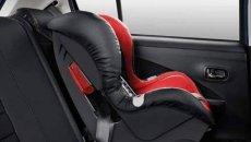 Mengajak Balita Bepergian Disarankan Memasang Child Seat Pada Mobil