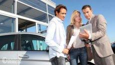 Kredit Mobil Ditolak, Mungkin Ini Salah Satu Penyebabnya