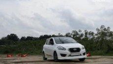 Ingin Belajar Mengemudi Mobil Manual, Coba Tips Ini Agar Tidak Panik