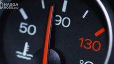 Temperatur Mobil Naik, Berikut Beberapa Penyebabnya