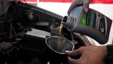 Resiko Yang Bisa Terjadi Saat Mobil Gunakan Oli Mesin Palsu