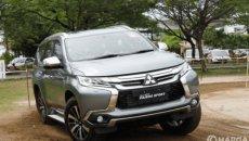 Mau Beli Mobil Untuk Off-Road, Berikut Pilihan Mobil 4x4 Yang Kami Rekomendasikan