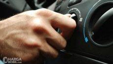 Waspada AC Mobil Tiba-Tiba Panas, Bisa Jadi Ini Penyebabnya