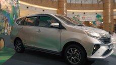 Review Daihatsu Sigra 2019 : Mobil LCGC Untuk Keluarga Indonesia Dengan Fitur Lebih Mumpuni