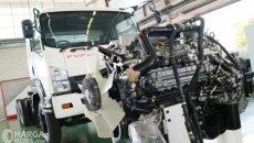 Mengetahui Perbedaan Tenaga Dan Torsi Mesin Mobil