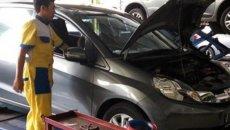 Agar Lebih Awet, Begini Tips Merawat Tangki Bahan Bakar Mobil