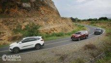 Ketahui Pengertian Fitur Vehicle Stability Control Dan Fungsinya