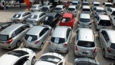 Beberapa Alasan Pilih Mobil MPV Dibandingkan Lainnya
