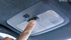 Bukan Tanpa Sebab, Ini Alasan Lampu Kabin Mobil Dimatikan Di Malam Hari Saat Berkendara