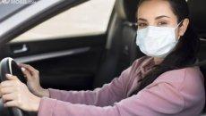 Tetap Patuhi Protokol Kesehatan, Ini Tips Berkendara Saat New Normal Ala Daihatsu