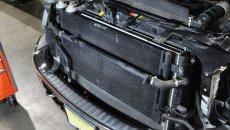 Enggan Ke Bengkel, Berikut Cara Menguras Radiator Mobil Sendiri