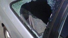 Apakah Dapat Diklaim Asuransi Jika Kaca Mobil Pecah Karena Kejahatan?
