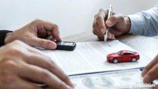 Solusi Tak Sanggup Bayar Kredit Mobil