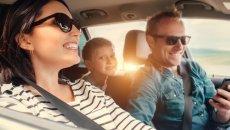 Beberapa Tips Memilih Kacamata Untuk Mengemudi Mobil Untuk Visibilitas Lebih Baik