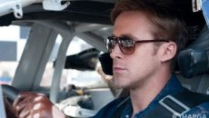 Agar Nyaman Berkendara, Ini Tips Memilih Frame Kacamata Mengemudi Sesuai Bentuk Wajah