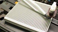 Perlu Perhatian, Mencegah Kerusakan Evaporator AC Mobil Perlu Dilakukan