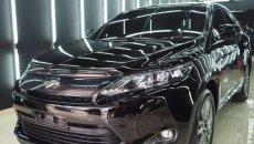 Perlukah Perawatan Mobil Saat Mobil Sudah Dipoles Dan Dicoating?