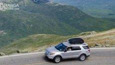 Apakah Benar Mobil Matic Boros Bahan Bakar?