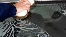 Mudah Didapat, Ini Bahan Rumahan Untuk Bersihkan Mobil Bisa Jadi Rekomendasi