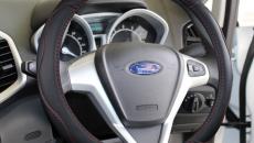 Beberapa Penyebab Kemudi Mobil Goyang Perlu Diperhatikan