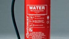Beberapa Jenis Alat Pemadam Api Ringan, Yang Mana Pas Di Mobil?