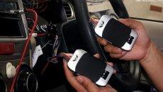 Beberapa Hal Perlu Diperhatikan Dalam Memilih GPS Tracker Untuk Mobil